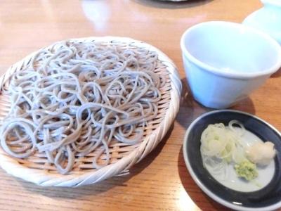 椋庵 (4)
