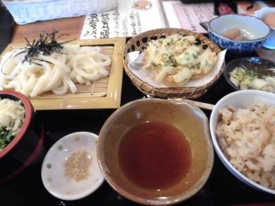 豆だぬき (4)
