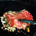 beef1.jpg