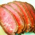 beef2.jpg