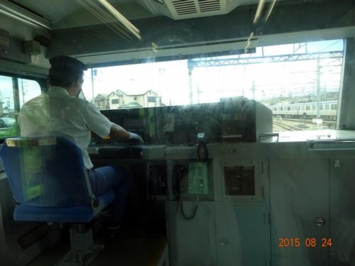 DSC02949相鉄線運転席