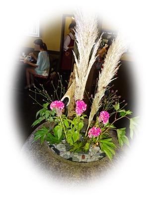 DSC03040秋の花