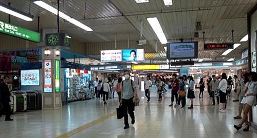 20150921125902平塚駅