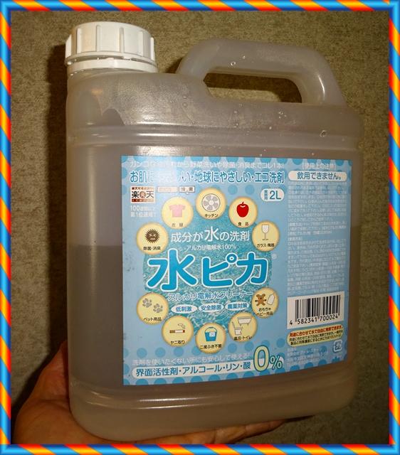DSC03141水ピカ