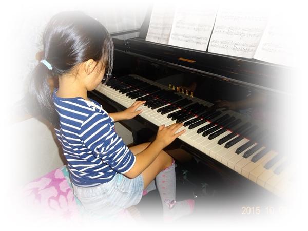 DSC03199ピアノレッスン