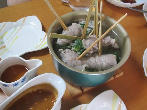 20140614 マレーシア料理再現 (9)