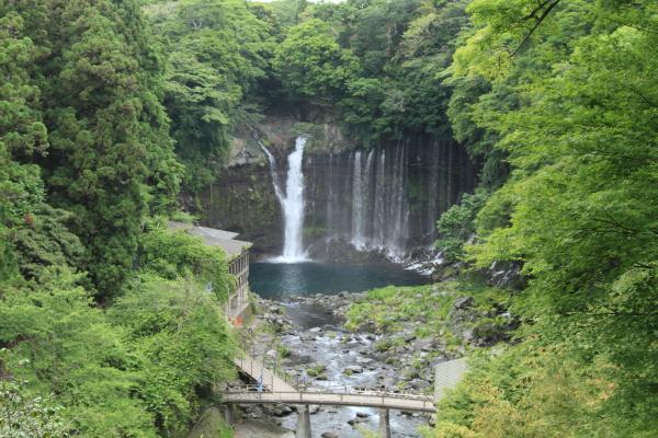 田貫湖 ブログ0132