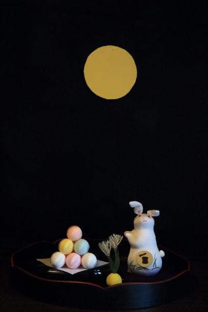 IMG_6619中秋の名月中秋の名月
