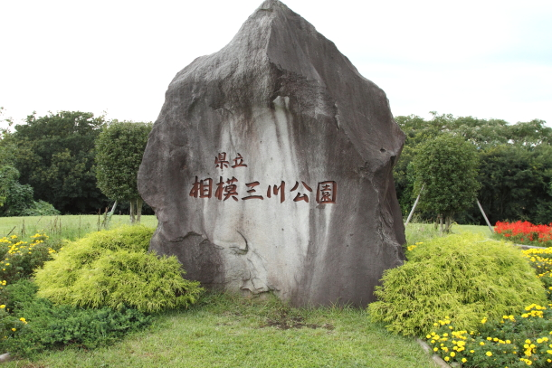 IMG_1711三川公園三川公園