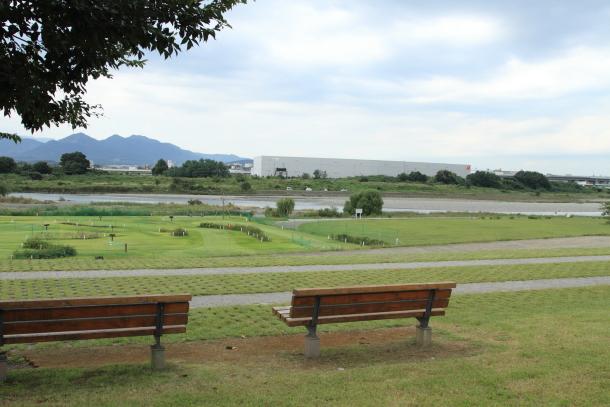 IMG_1718三川公園三川公園