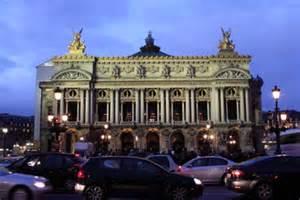 20150714-2オペラ座パリ
