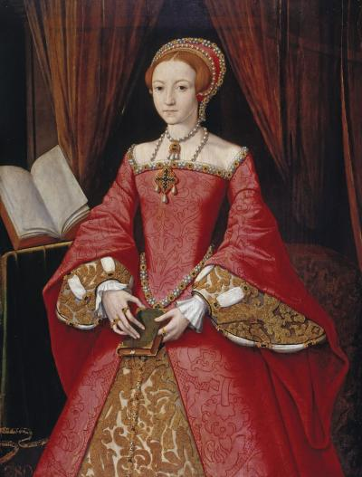 Elizabeth_I_when_a_Princess_convert_20151016165956.jpg
