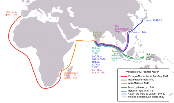 Xavier_f_map_of_voyages_asia_convert_20151002093126.png