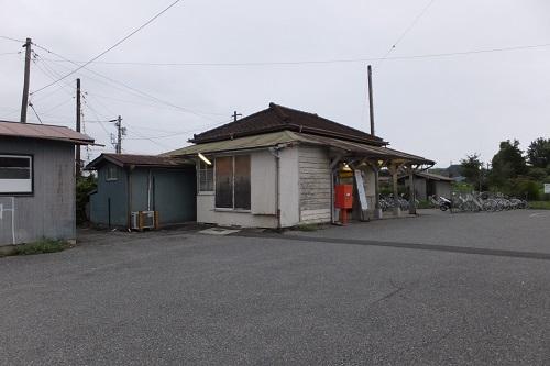 amaariki (1)