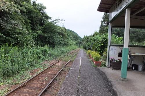 kugahara (6)