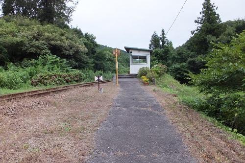 kugahara (4)