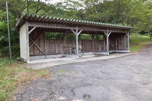 kugahara (2)