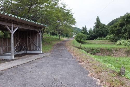 kugahara (3)