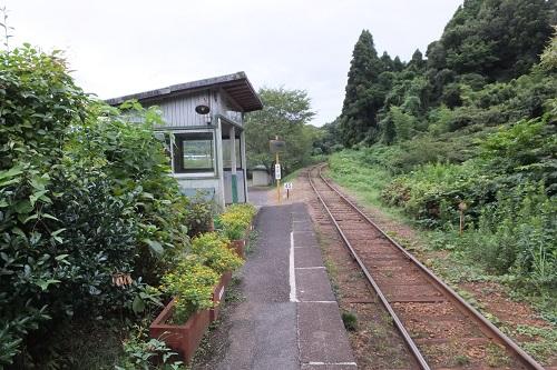 kugahara (9)