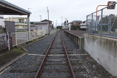 ajigaura10.jpg
