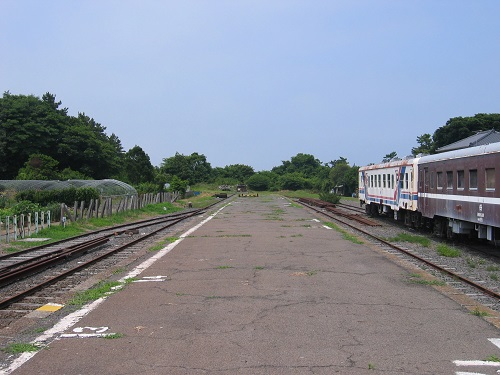 ajigaura18.jpg
