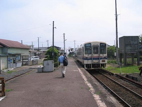 ajigaura19.jpg