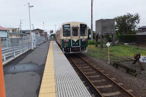 ajigaura2.jpg