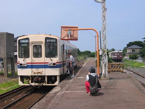 ajigaura22.jpg