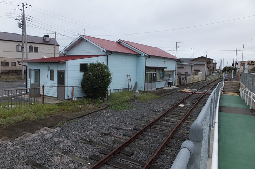 ajigaura5.jpg