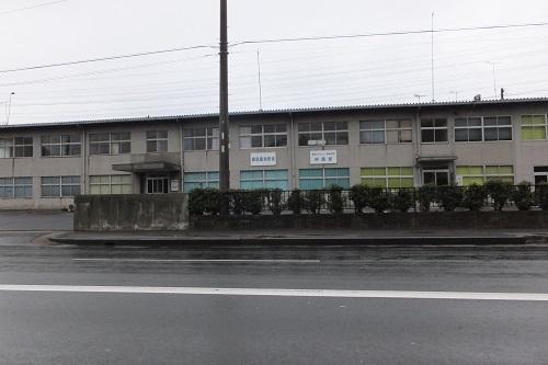 kamisu1.jpg