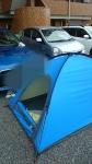 tent00.jpg