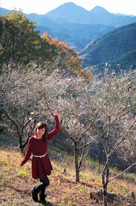 桜山_7976