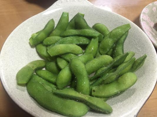 枝豆IMG_0002