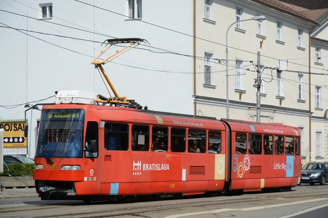 Bratislava7130.jpg