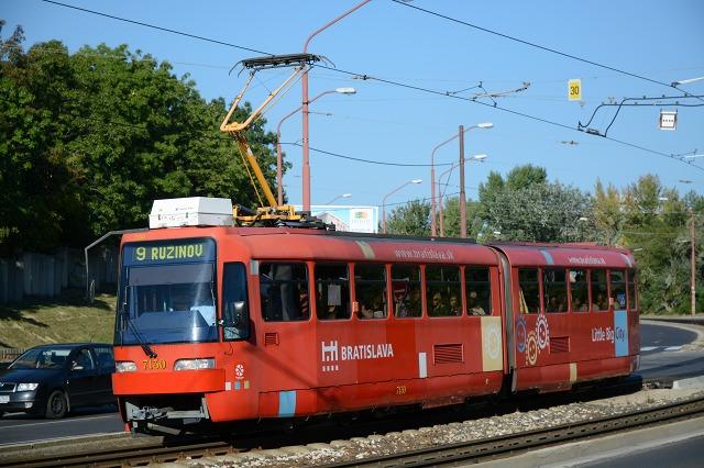 Bratislava7150.jpg