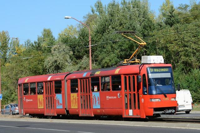 Bratislava7155.jpg