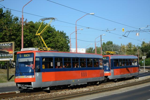 Bratislava7301+7302.jpg