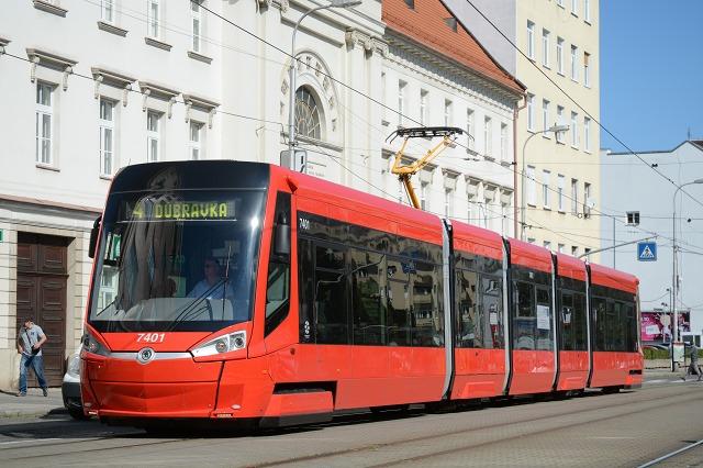 Bratislava7401.jpg