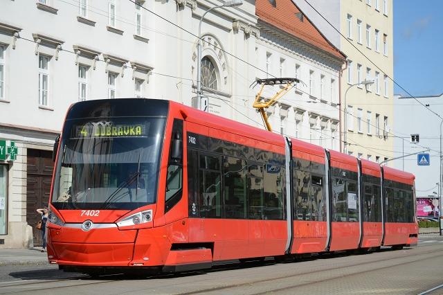 Bratislava7402.jpg