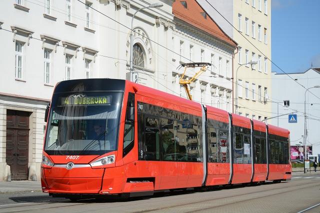 Bratislava7407.jpg
