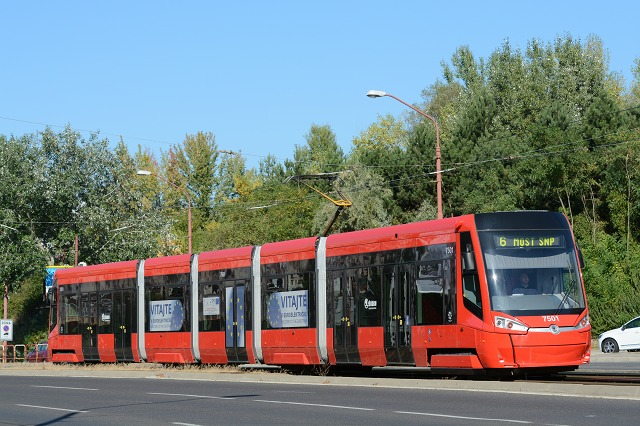 Bratislava7501.jpg
