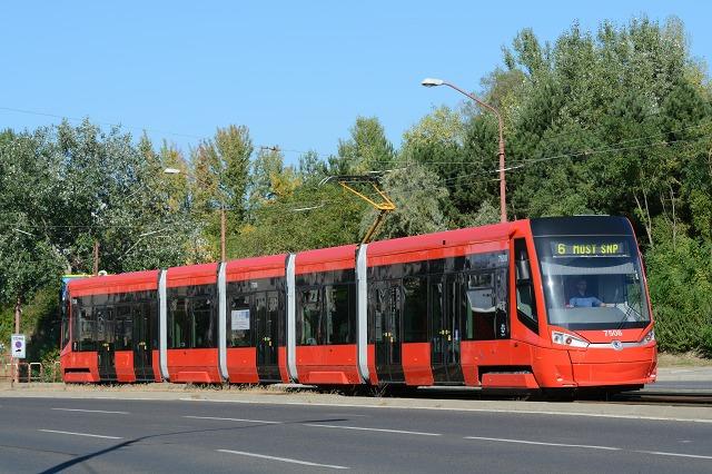 Bratislava7508-2.jpg