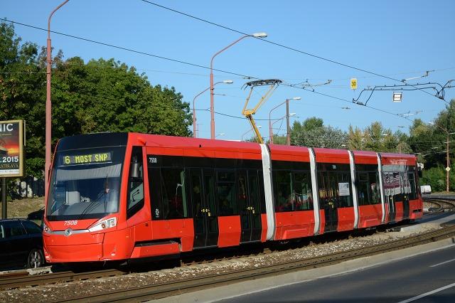 Bratislava7508.jpg