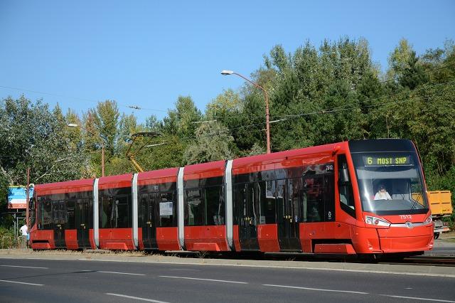 Bratislava7512-2.jpg
