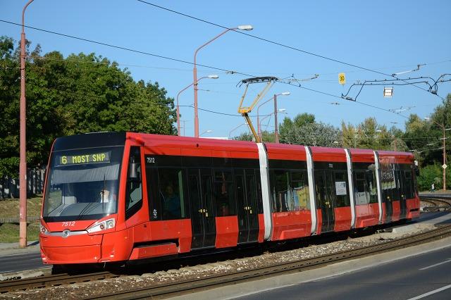 Bratislava7512.jpg
