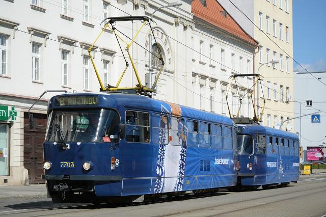Bratislava7703+7706.jpg
