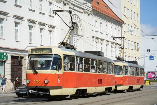 Bratislava7733+7734.jpg