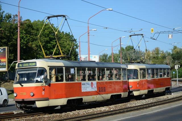 Bratislava7735+7736.jpg
