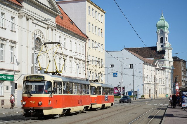 Bratislava7739+7740.jpg