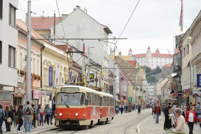 Bratislava7748+7747.jpg